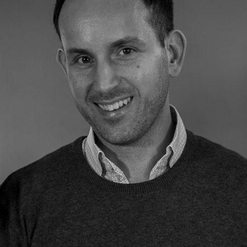 Bertrand Jospin